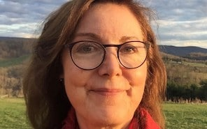 Gail Brothers-Braun, PhD