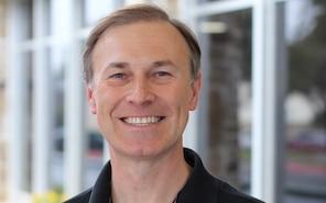 Steven C. Zielinski, MD, CM, FRCSC