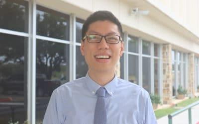 Roger Wang, DO