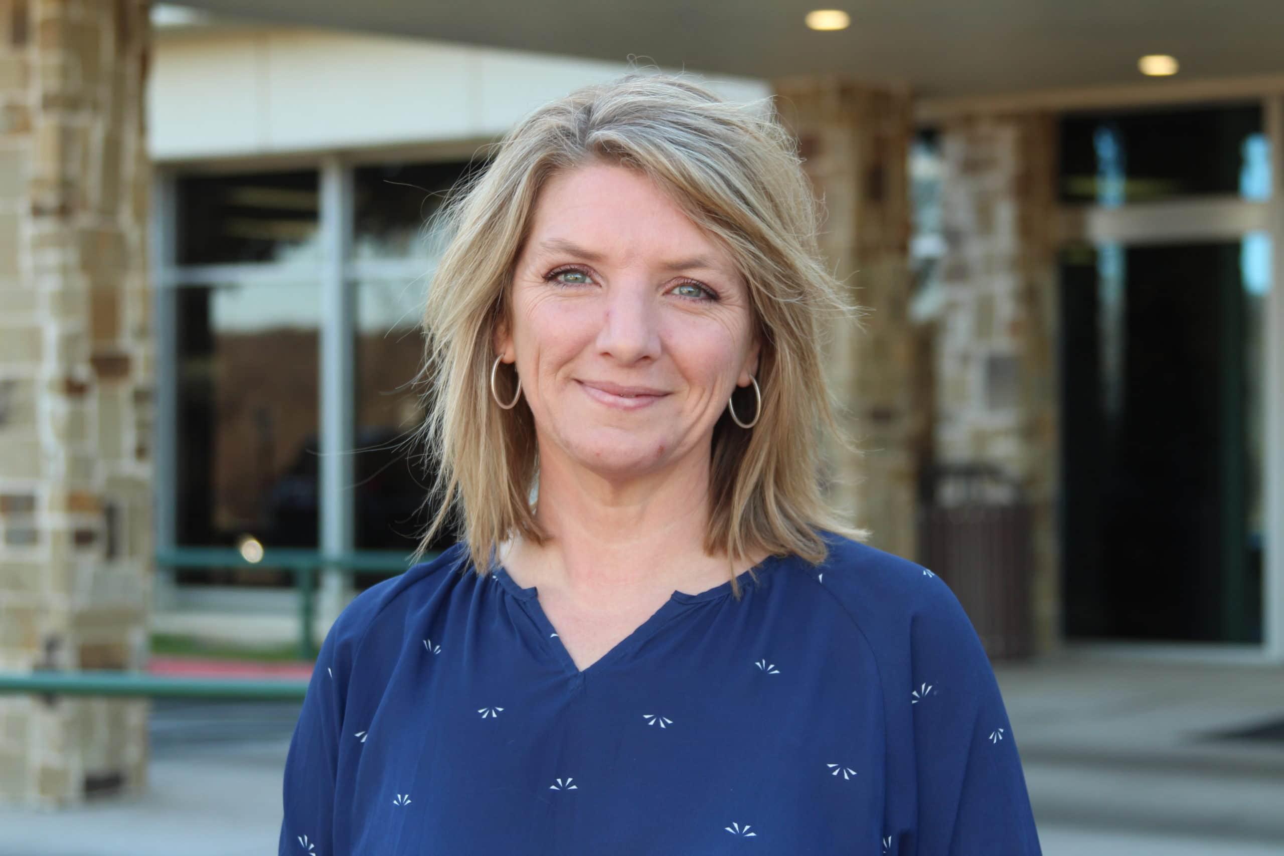 Lindsay Winburn, BSN, RN